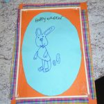 Kidzone Easter Holiday Club