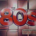 80's Day CD